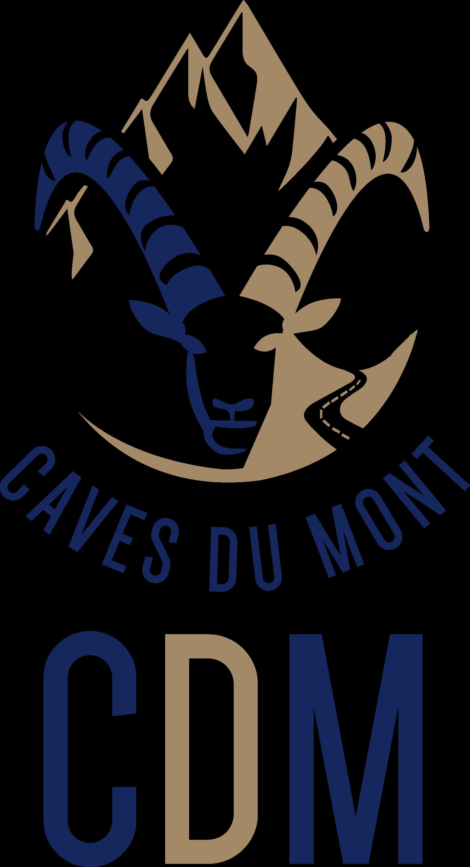 Les Caves du Mont