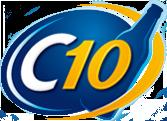 logo-c10